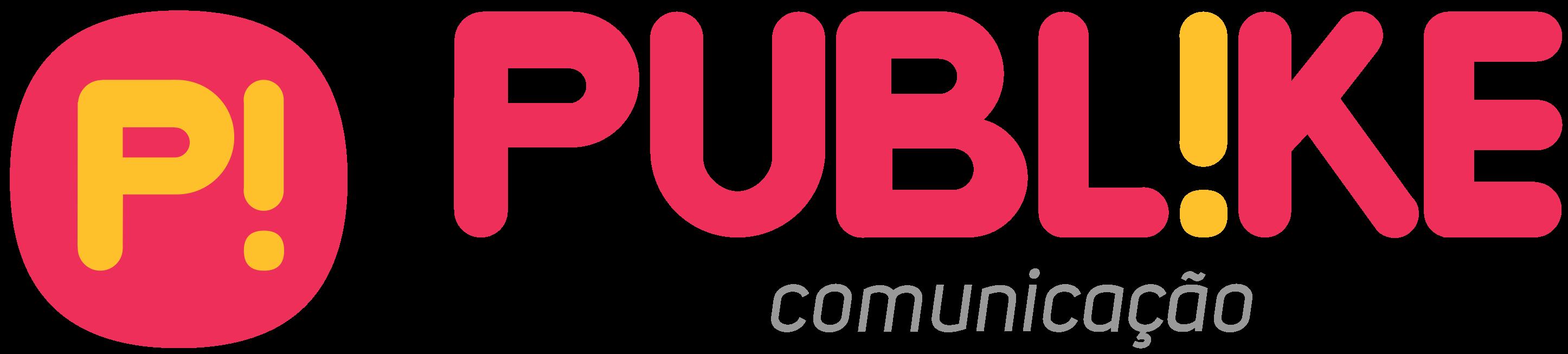Publike Comunicação