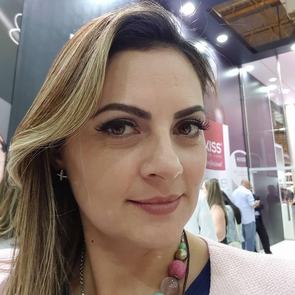 Fabiana Deggerone