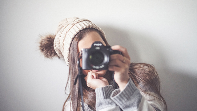 tipos de posts para blog